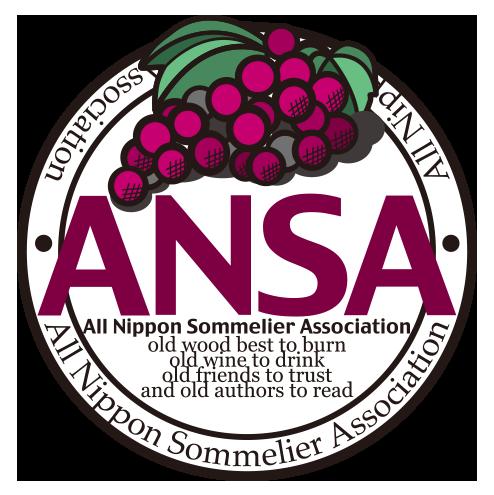 関連団体 ANSA写真