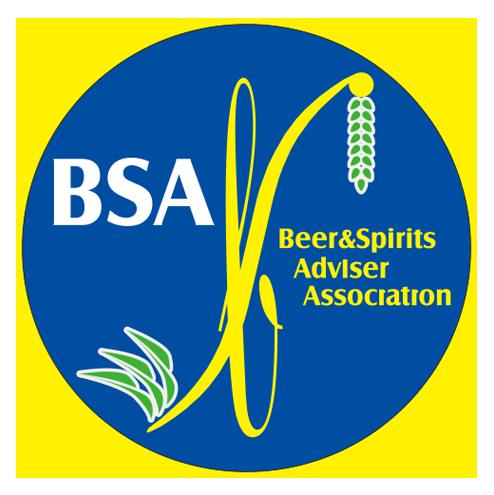 関連団体 BSAの写真