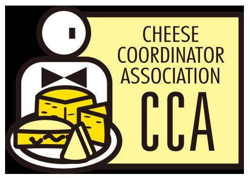 関連団体 CCAの写真