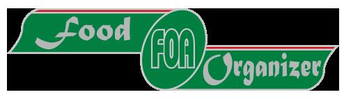 関連団体 FOAの写真