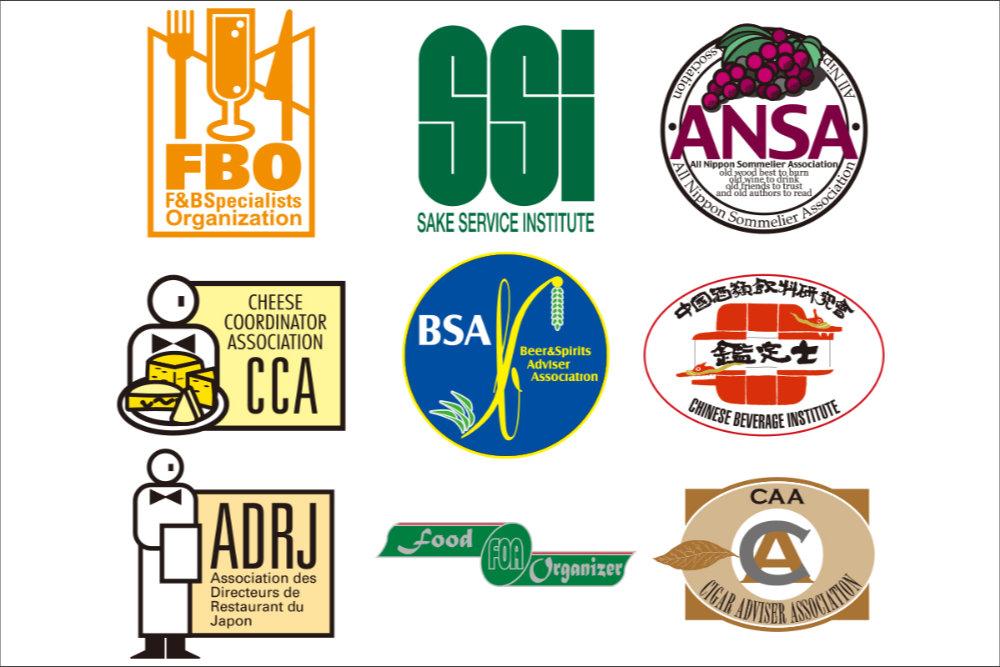 NPO法人FBOおよび提携加盟団体との共同調査・研究