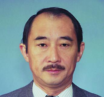 朝香 誠彦さん プロフィール画像