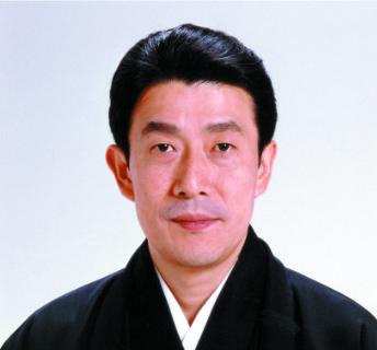 坂東 三津五郎さん プロフィール画像