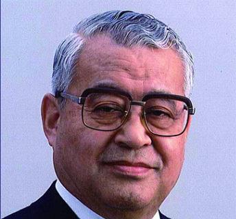 松田 昌士さん プロフィール画像