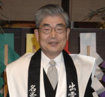 松川 隆志さん プロフィール画像