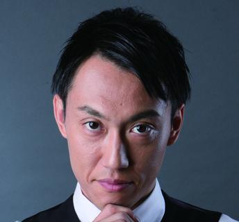 山本 将守さん プロフィール画像