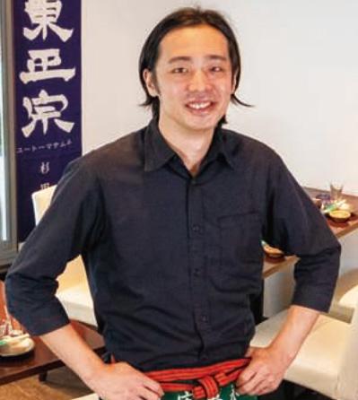 稲村 亮太 さんプロフィール画像