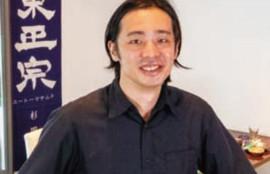 稲村 亮太 さんプロフィール画像 アイキャッチ