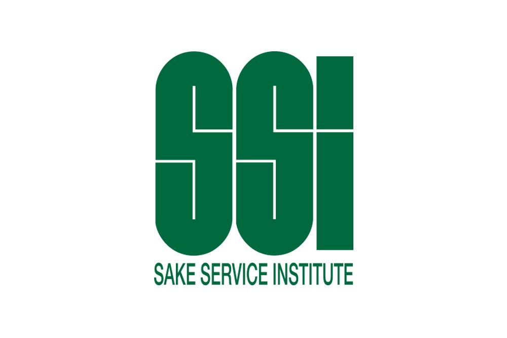 SSIについて 一覧画像