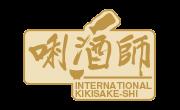 国際唎酒師 バッチ0316