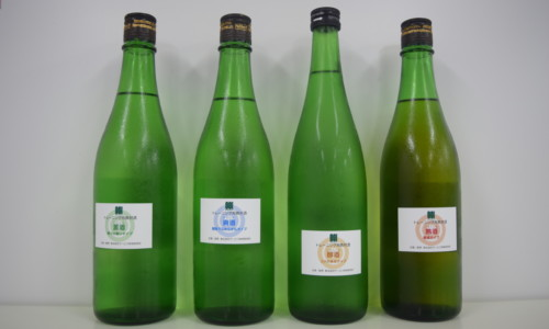 4type酒