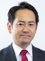 yasuyuki kitahara